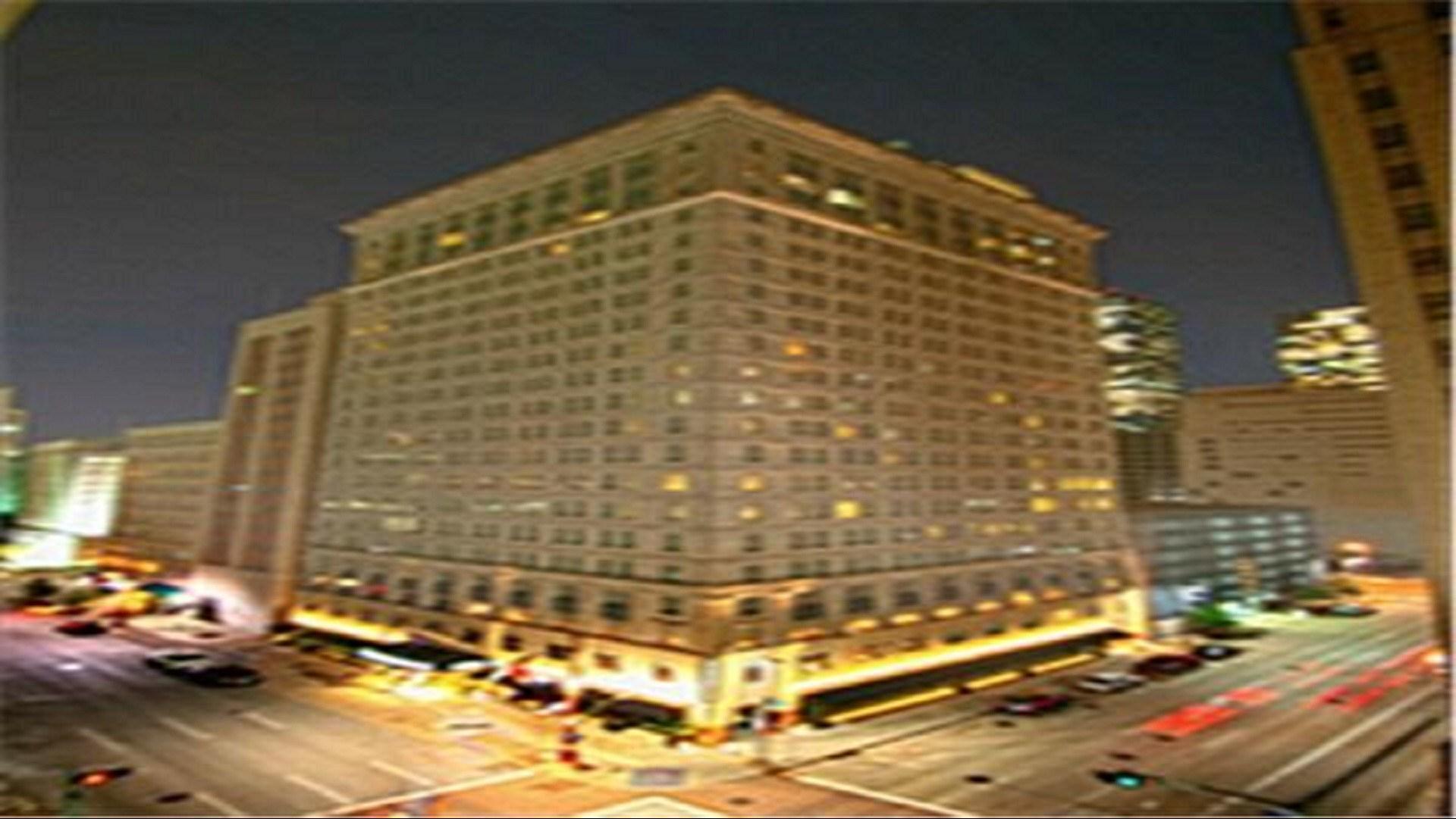 Hilton Melbourne Rialto Place Hotel  TripAdvisor