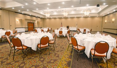 image gallery - Hilton Garden Inn Kankakee