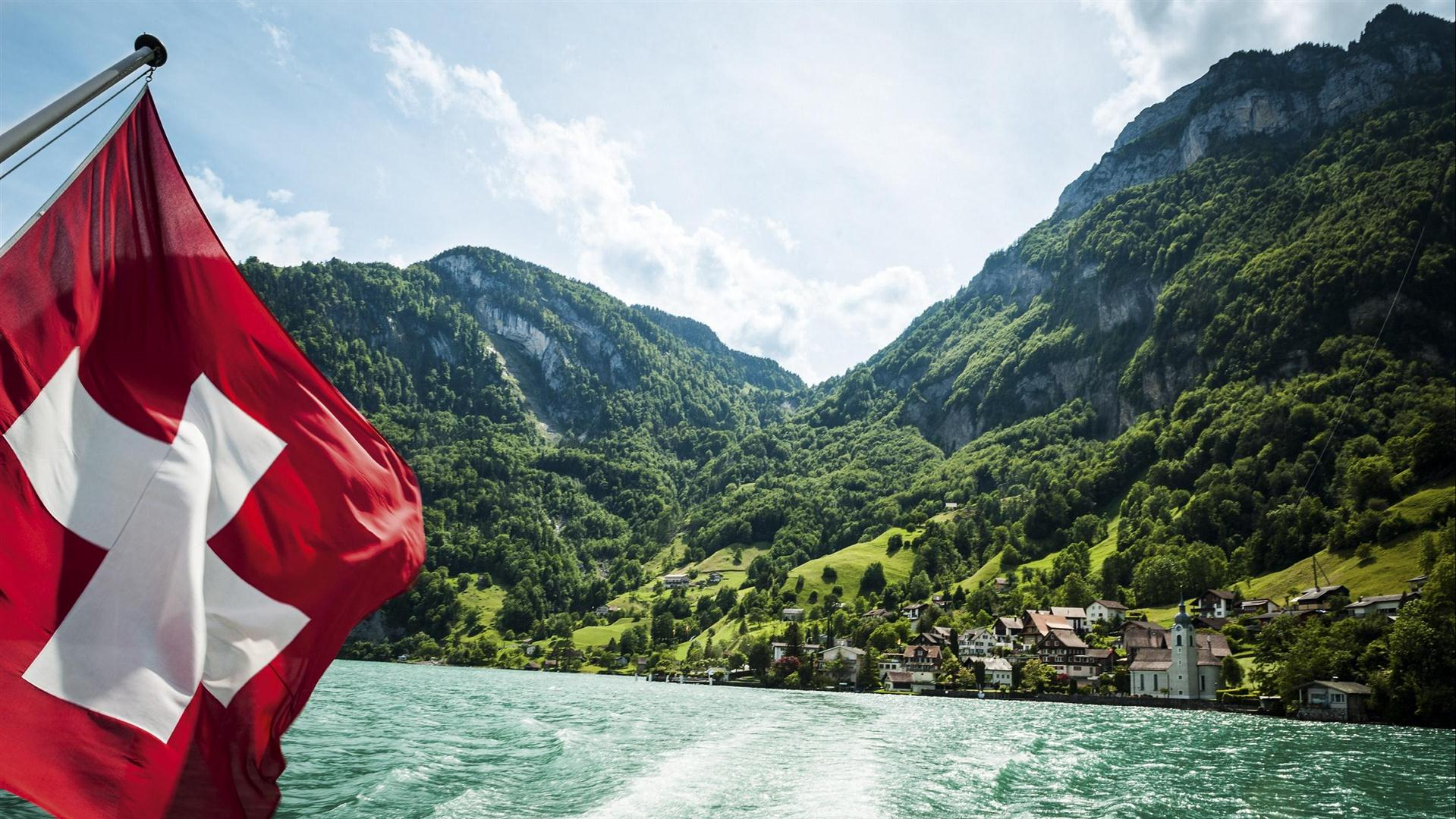 Meetings and events at switzerland convention incentive bureau