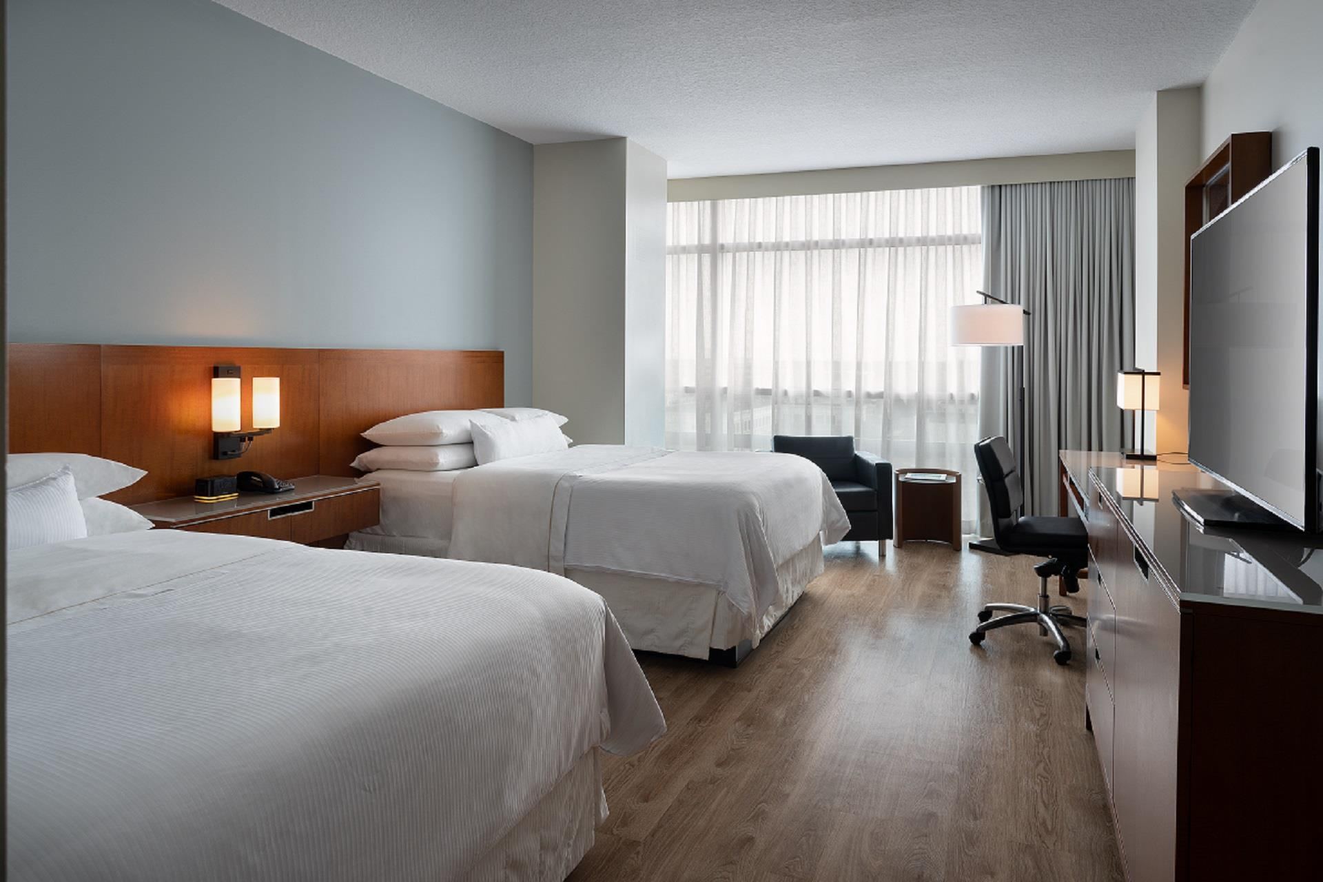 themed rooms disney inspired spaces.htm meetings and events at the westin lake mary  orlando north  lake  westin lake mary