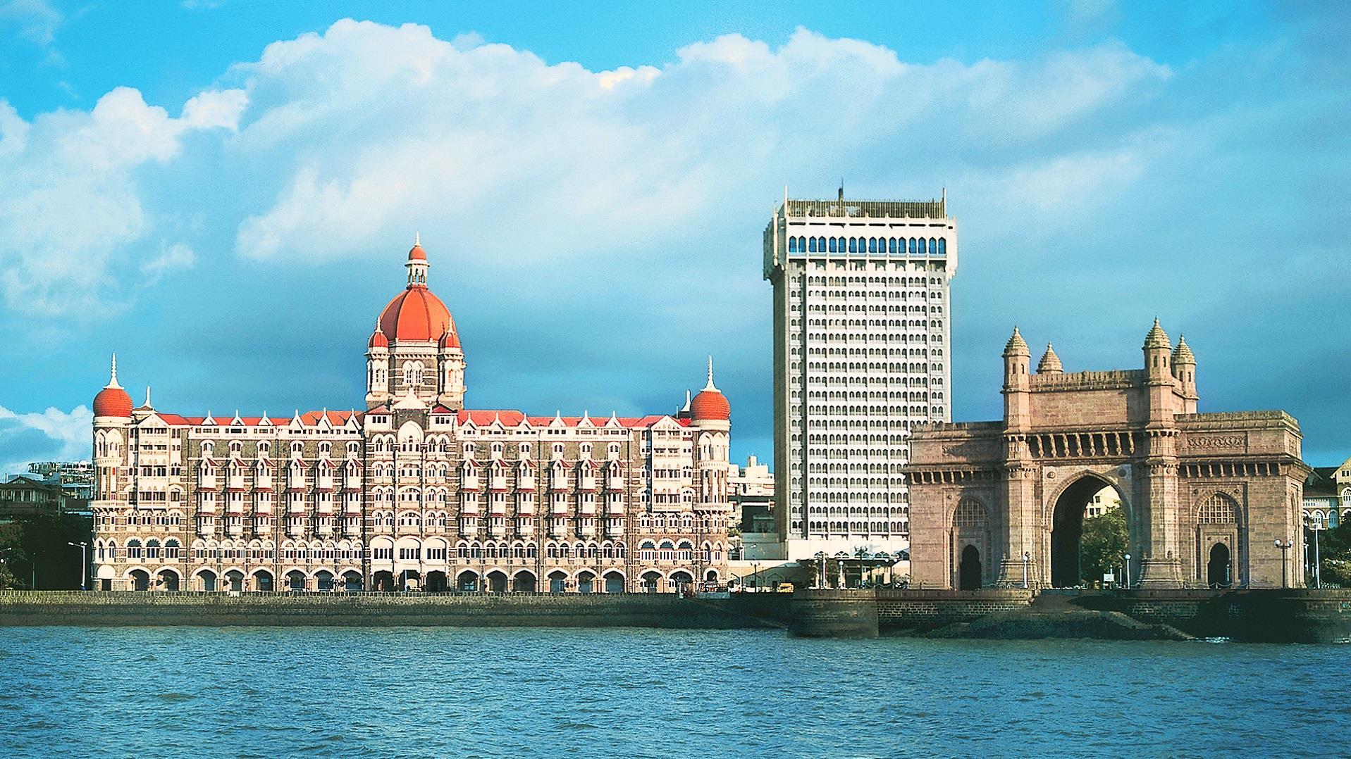 f0fbea85d0f54612b873170c6c110c56 LARGE - 5 Tempat Wisata di Mumbai Sering Dijadian Lookasi Shooting Film
