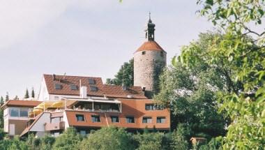 Meetings And Events At Hotel Schoene Aussicht Winnenden De