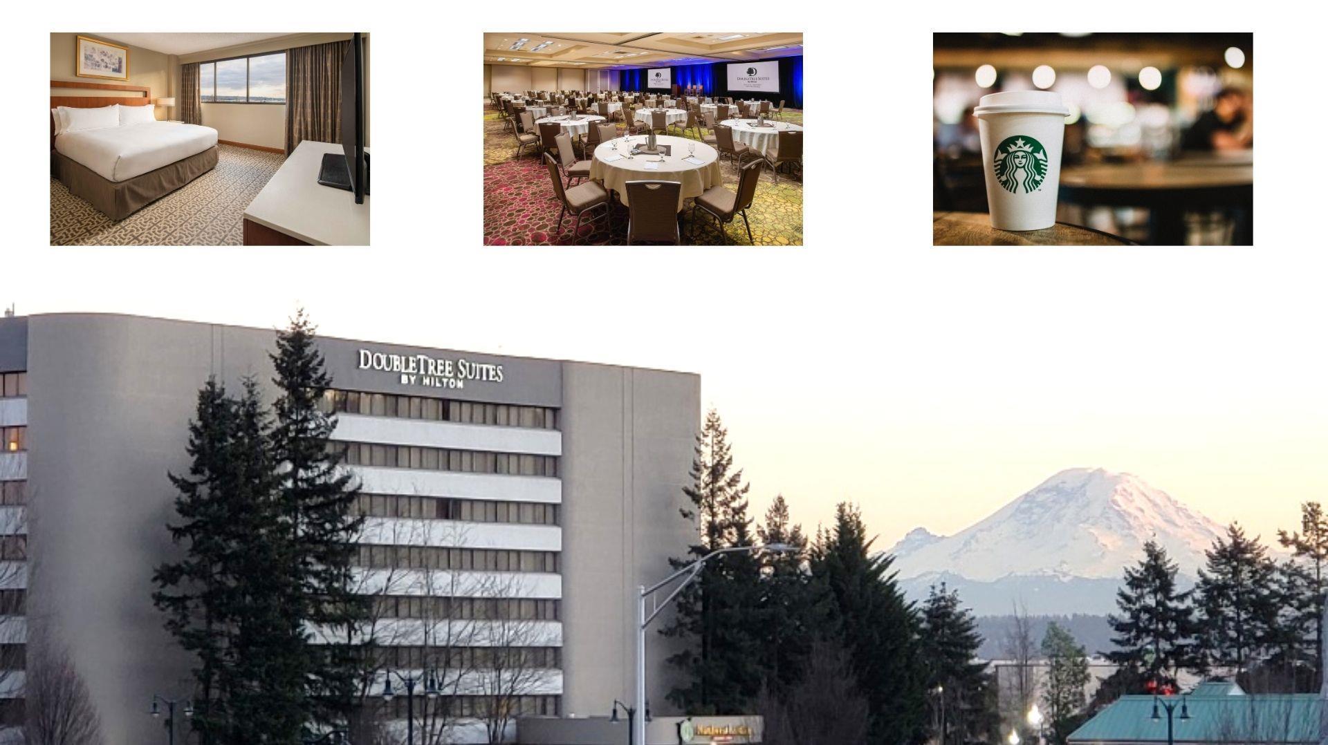 Alexis Hotel Seattle Wa