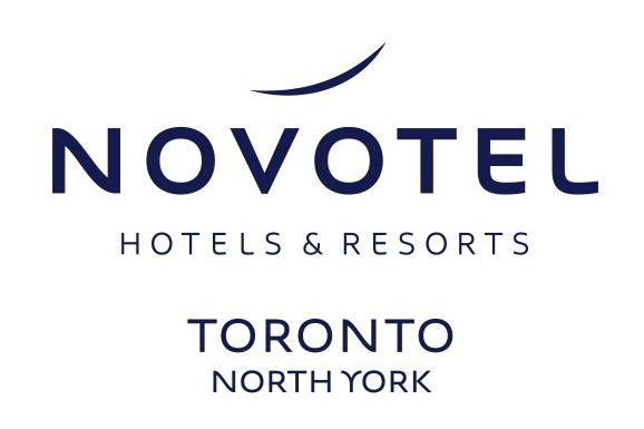 Meetings And Events At Novotel Toronto North York ON CA