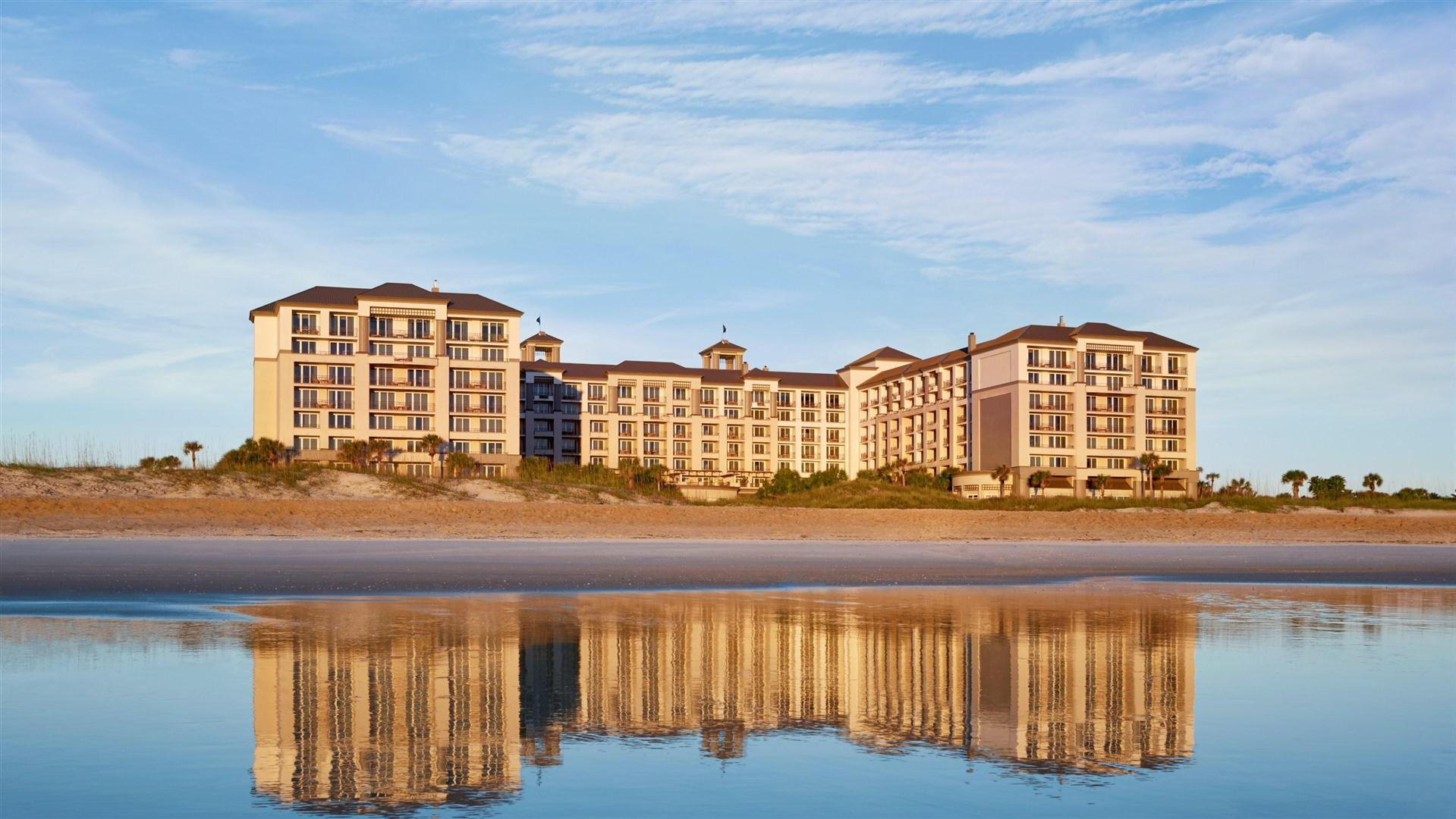 fda57be3316 Meetings and events at The Ritz-Carlton, Amelia Island, Amelia ...