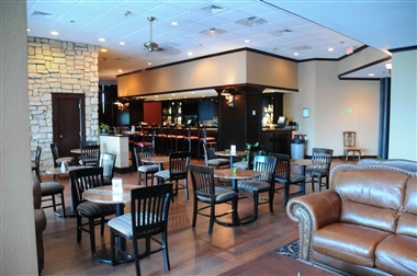 Meetings and events at Crowne Plaza Hotel NRG Park Near