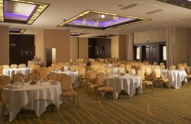 Meetings And Events At Millennium Gloucester Hotel Conference