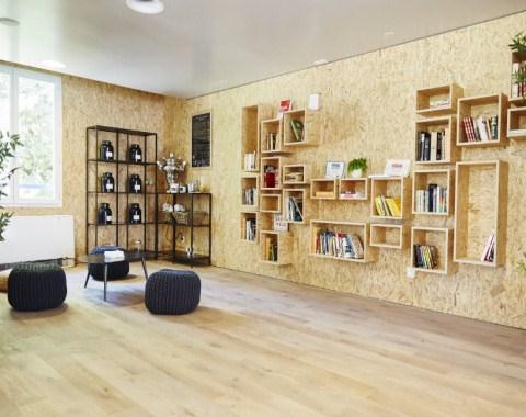 venues promotions city guides. Black Bedroom Furniture Sets. Home Design Ideas