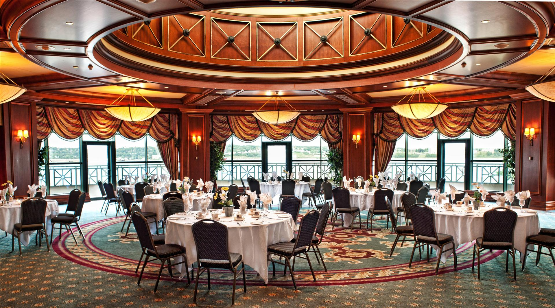 Schooner room casino nova scotia halifax silver spur casino carson city