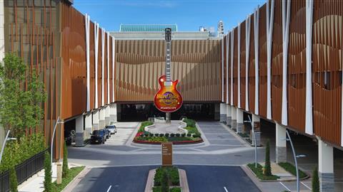 hard rock casino atlantic city location