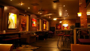 Meetings Events At The Cellar Door Visalia CA US