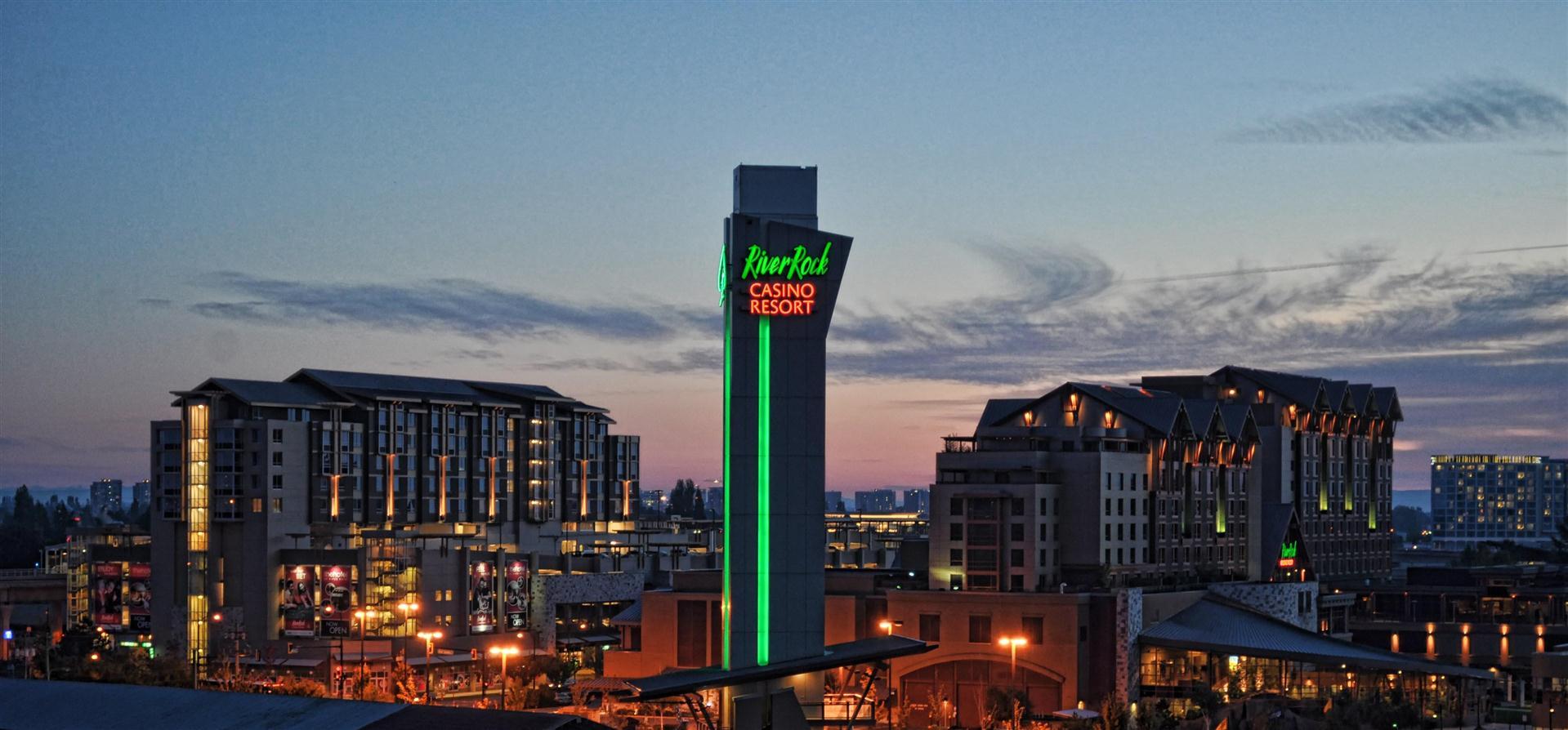 River rock casino night market address casino employment manuel san