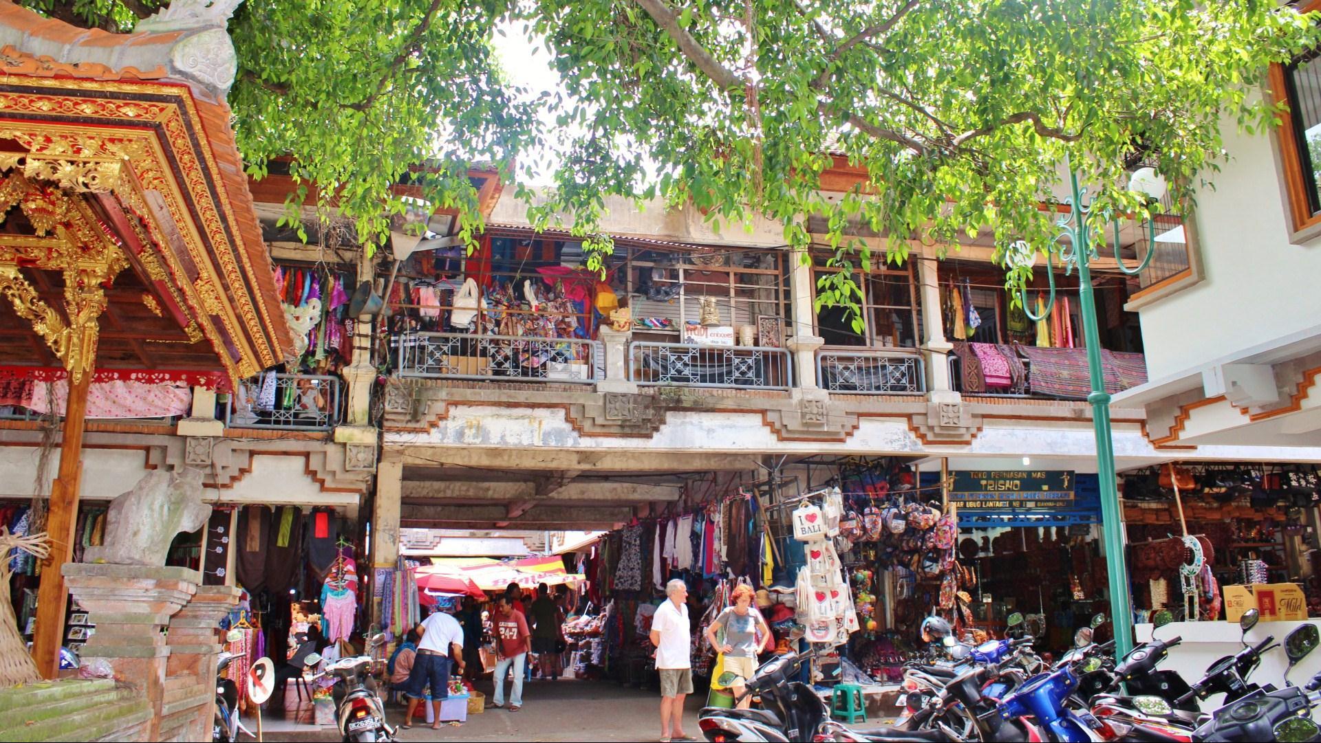 Meetings And Events At Sheraton Bali Kuta Resort Id Balinese Traditional Market Ubud