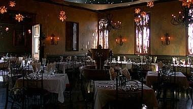 Meetings And Events At Cucina Rustica Sedona Az Us