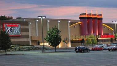Meetings and events at Cinemark 20 and XD - Moosic, Scranton
