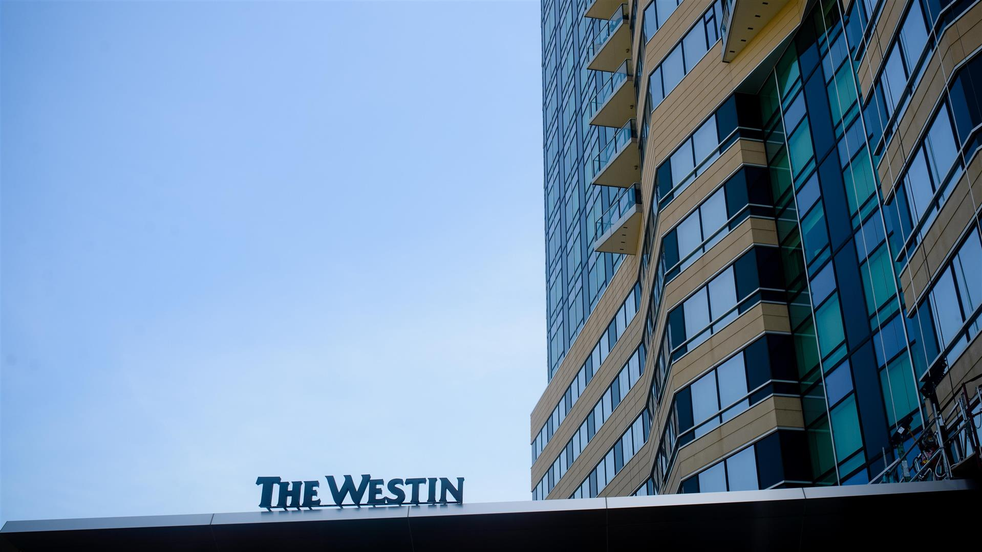 Meetings & Events at The Westin Edina Galleria Edina MN US
