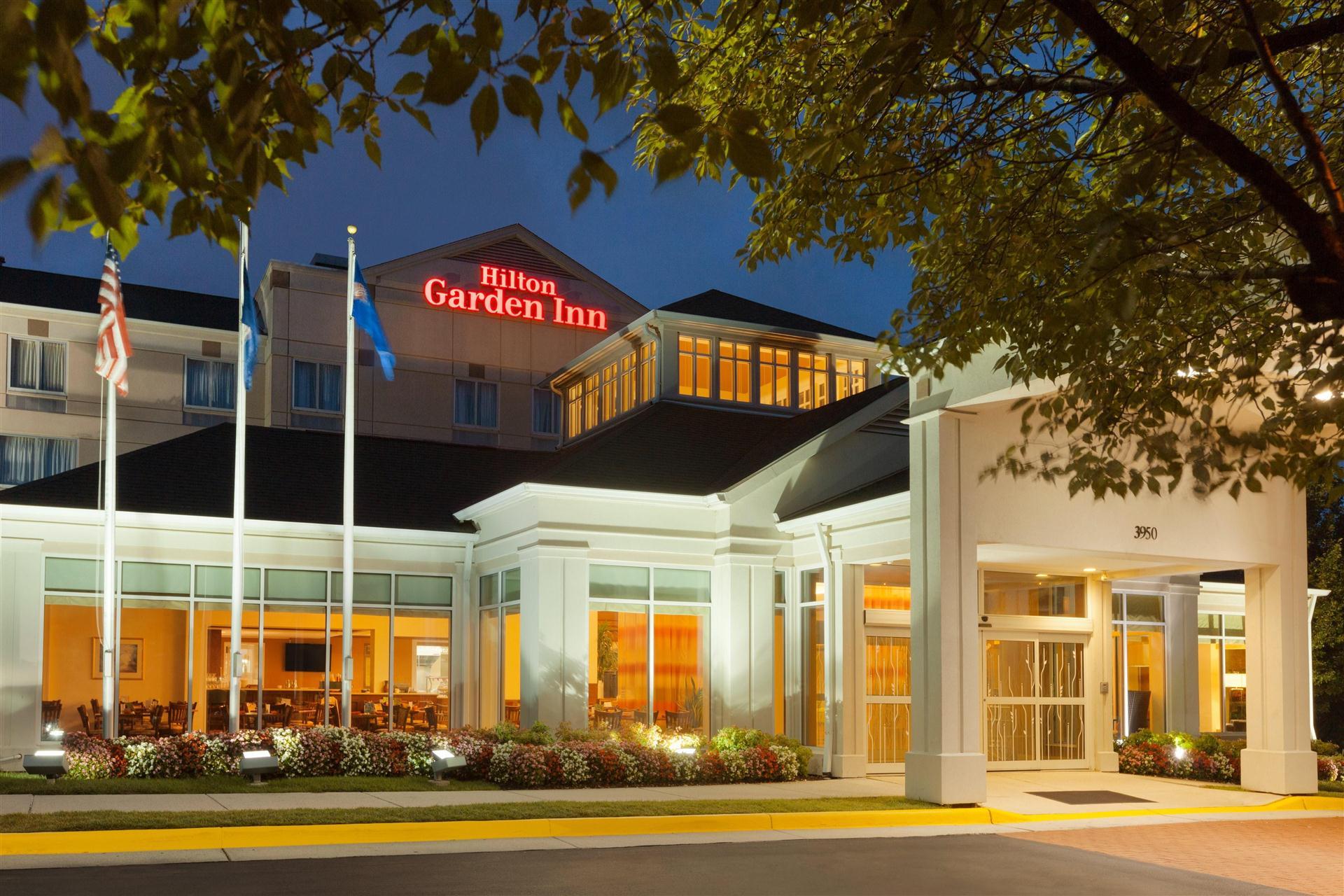 meetings events at kimpton hotel monaco washington dc