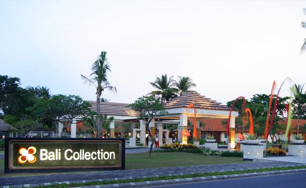 Meetings and events at Melia Bali, Bali, ID