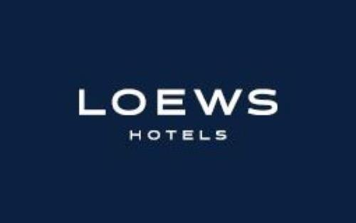 Meetings and events at Live! by Loews – St  Louis *Opening