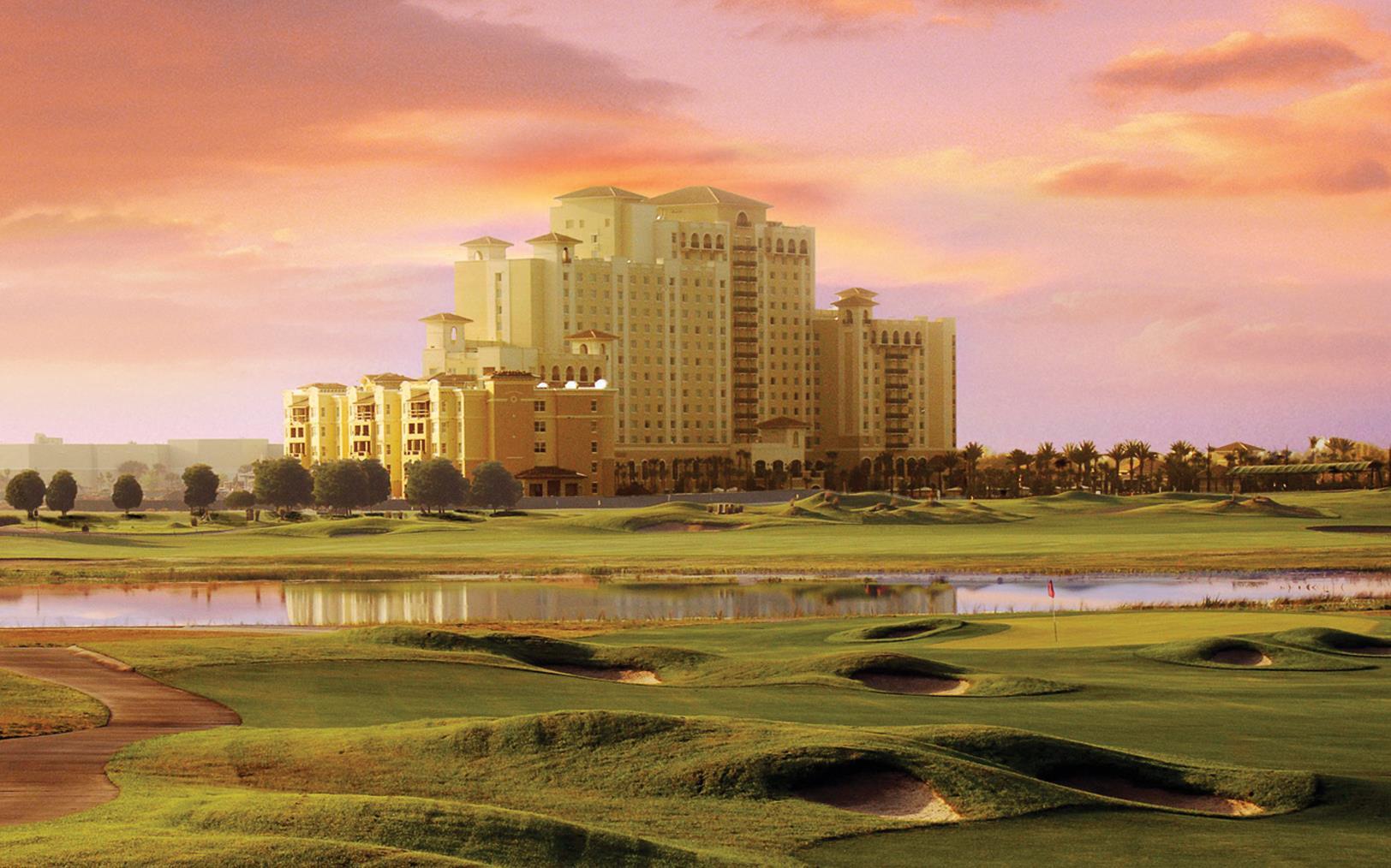 01527e846 Meetings and events at Omni Orlando Resort at ChampionsGate ...