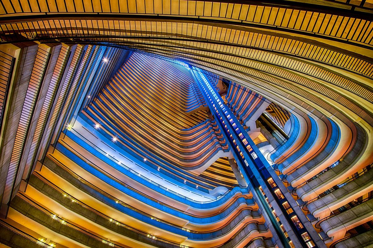 Venues Promotions City Guides Discover New Luxury New