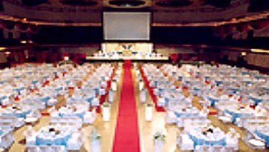 Meetings and events at putra world trade centre pwtc kuala lumpur my image gallery gumiabroncs Image collections