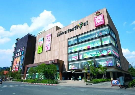 Meetings and events at Pullman Pattaya Hotel G, Pattaya, TH
