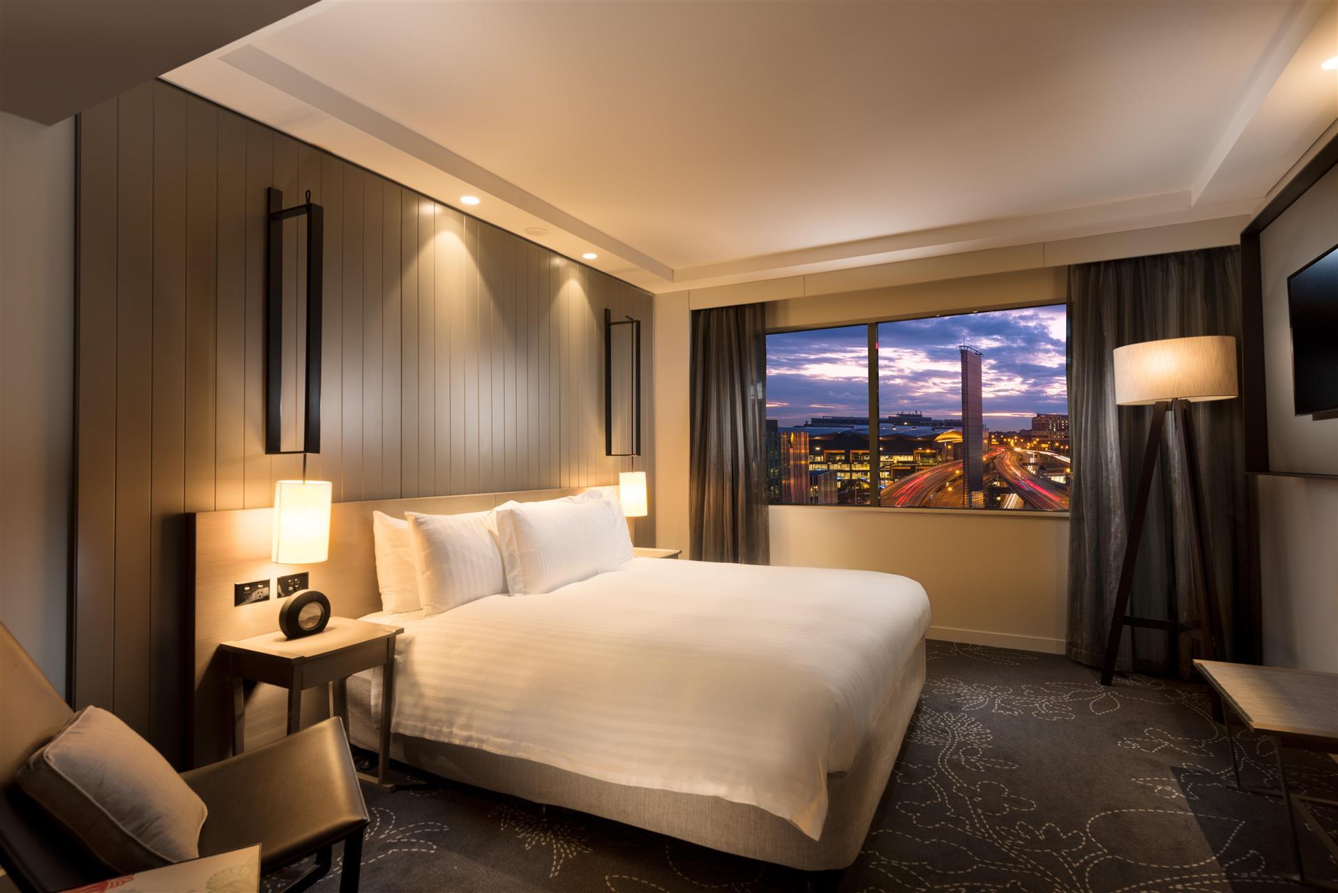 discount 70 off park royal 3 bedrooms house australia