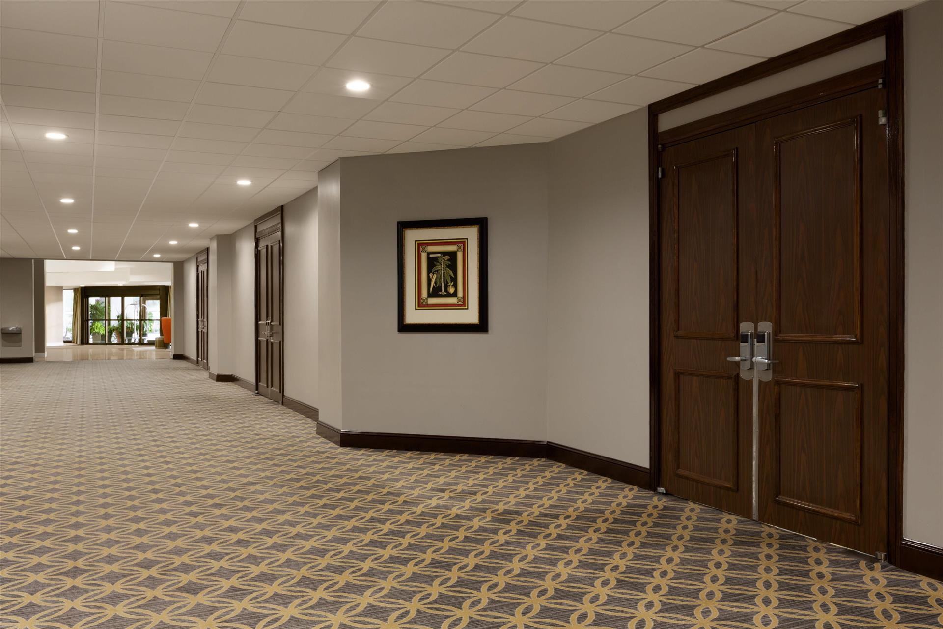 Meetings and Events at Embassy Suites by Hilton Boca Raton, Boca ...