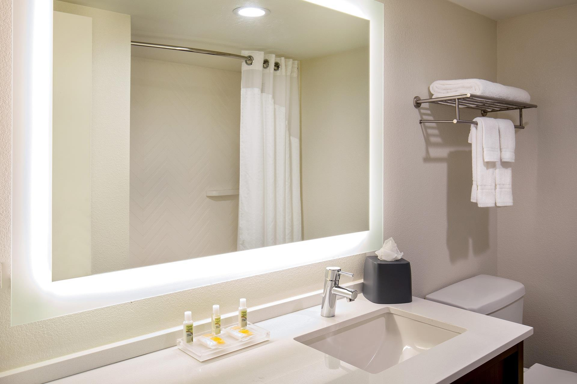 olive green bathroom decor ideas for your luxury bathroom.htm meetings and events at holiday inn newport news hampton  newport  holiday inn newport news hampton