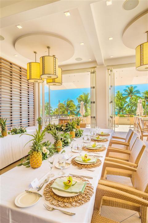 hawaiian decor aloha style tropical home decorating ideas.htm meetings and events at hyatt regency waikiki beach resort and spa  hyatt regency waikiki beach resort