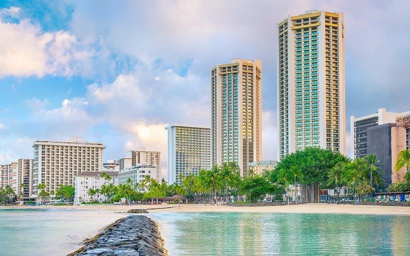 Meetings and Events at Hyatt Regency Waikiki Beach Resort And Spa ...