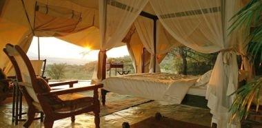 Meetings and Events at Micato Safaris Tanzania, A Global