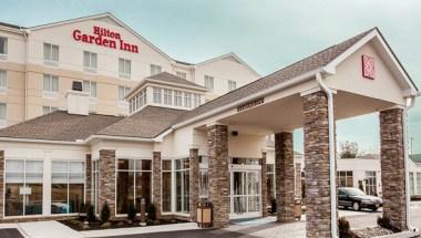hilton garden inn reagan national airport - Hilton Garden Inn Reagan National Airport