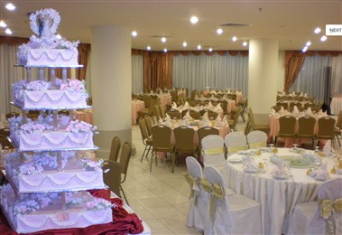 Meetings and events at grand kampar hotel kampar my image gallery junglespirit Image collections