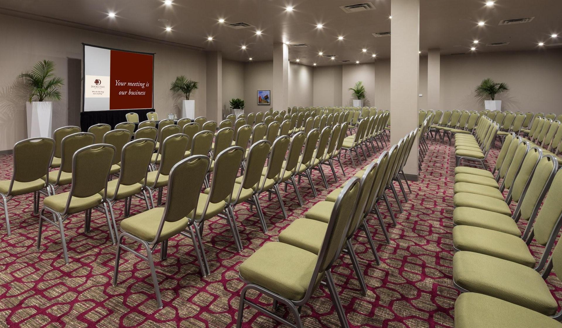 Meetings and Events at Fredericksburg Inn & Suites, Fredericksburg ...