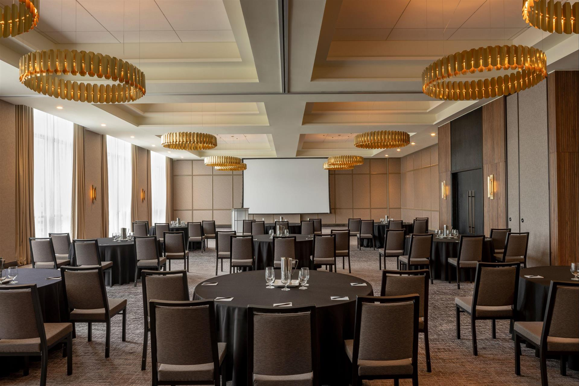 Meetings and Events at The Dalmar, Fort Lauderdale, a Tribute ...