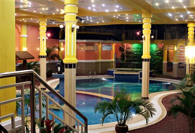 Venues promotions city guides for Private swimming pool for rent in muntinlupa