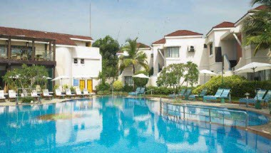 Meetings And Events At Royal Orchid Beach Resort Spa Goa Goa In
