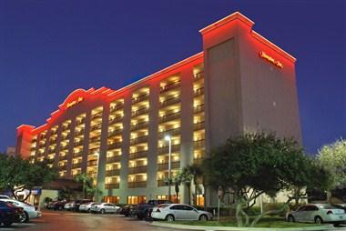 02b8993ba2b5 Meetings and events at Hampton Inn Cocoa Beach Cape Canaveral