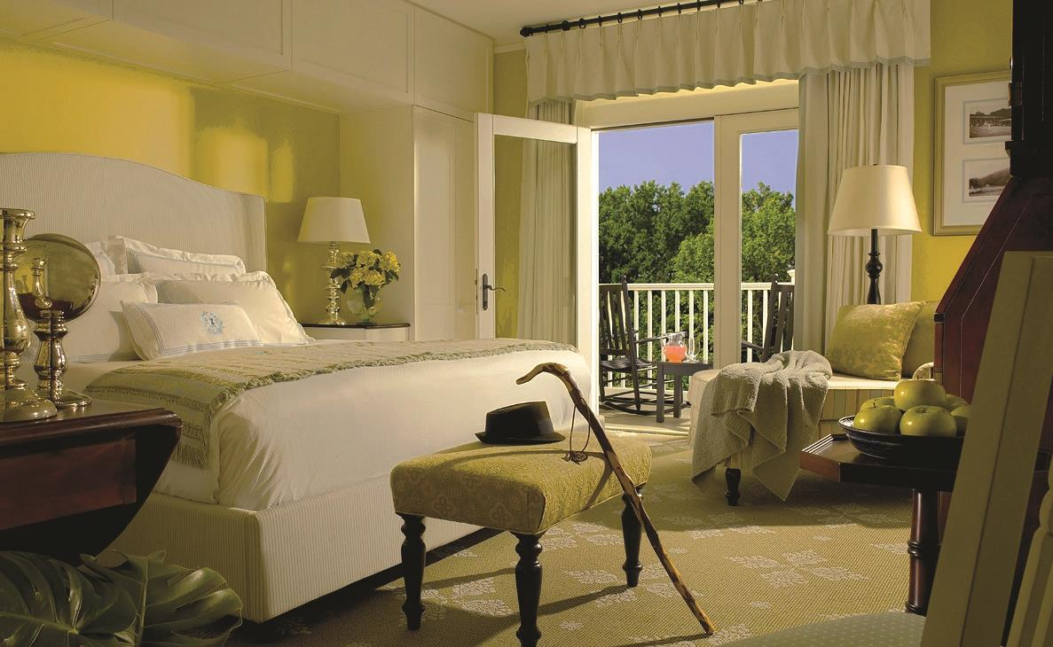 bed in a wall design woodland bedroom decor forest themed.htm meetings and events at omni bedford springs resort  temporarily  omni bedford springs resort