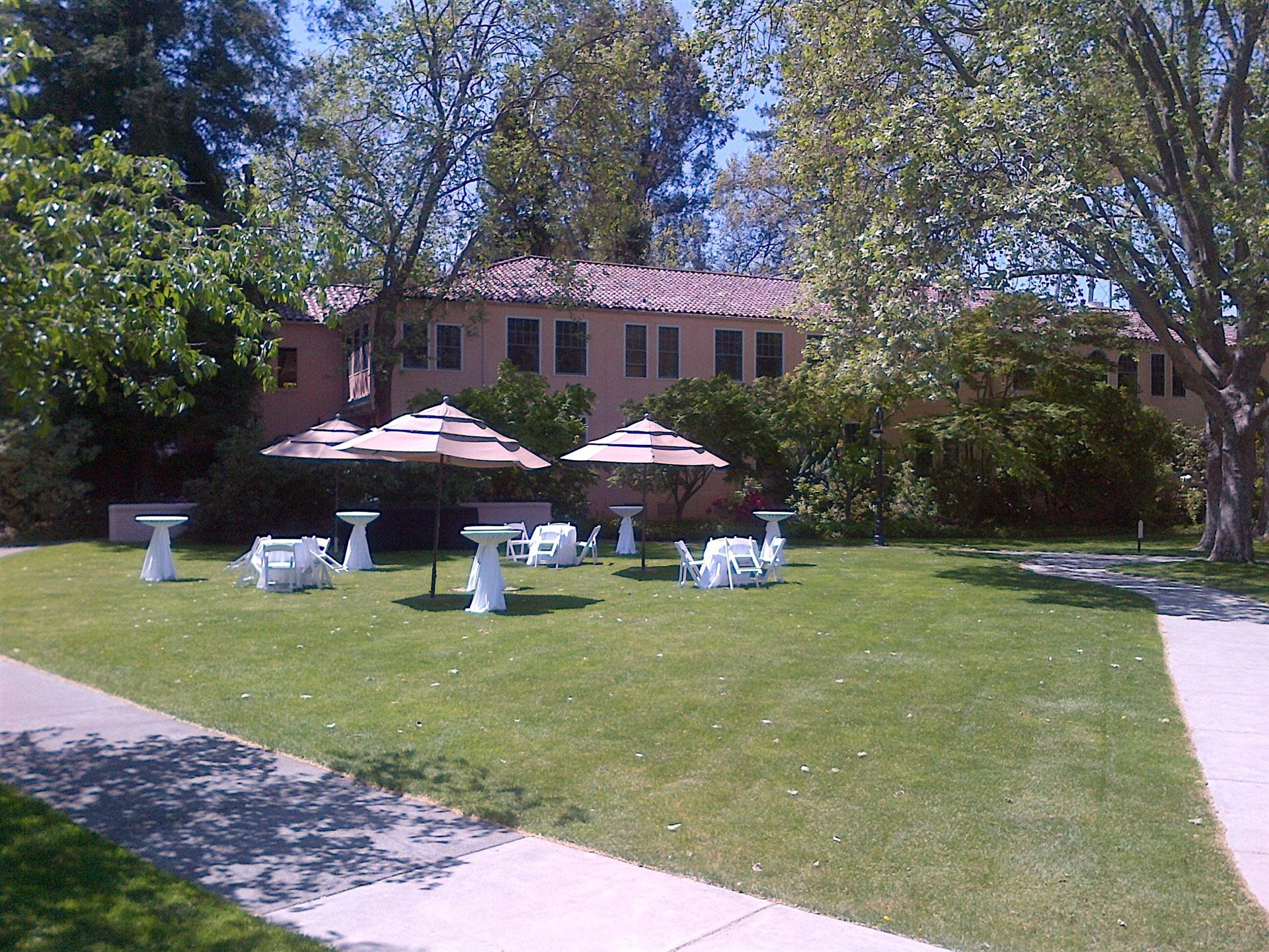 meetings events at fairmont sonoma mission inn and spa sonoma
