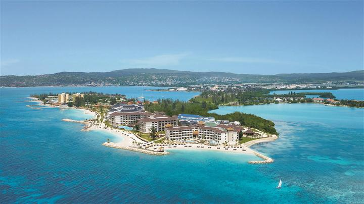 serene caribbean rental villa.htm meetings and events at secrets wild orchid st james montego bay  secrets wild orchid