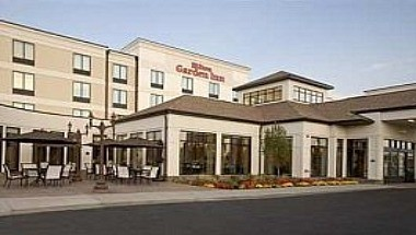 meetings and events at hilton garden inn kalispell kalispell mt us - Hilton Garden Inn Kalispell