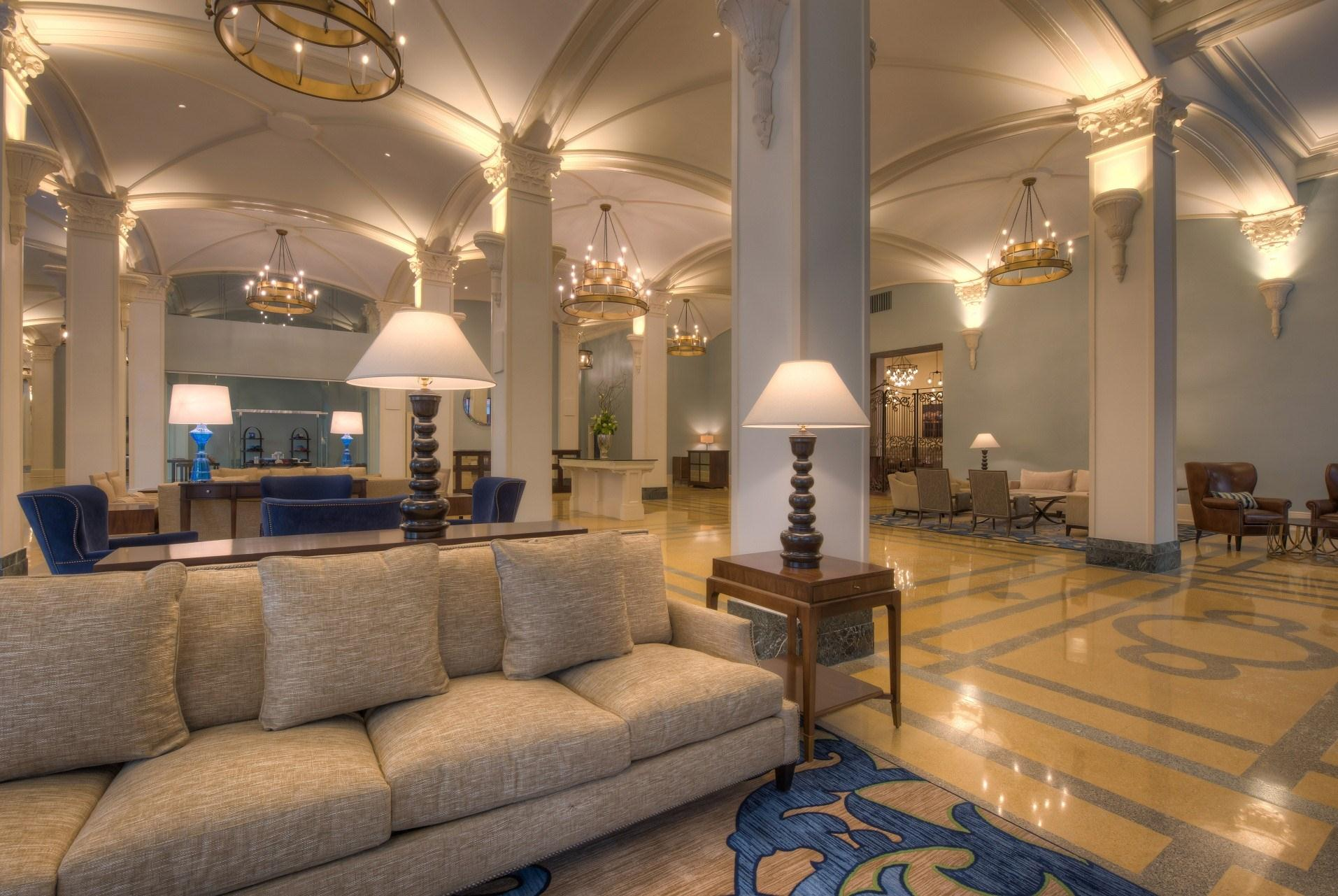 Mississippi, USA Hotels. Find Event Venues and Meeting Space in ...