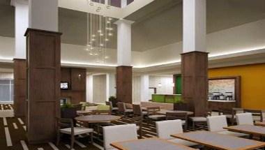 hilton garden inn raleigh cary - Hilton Garden Inn Cary Nc