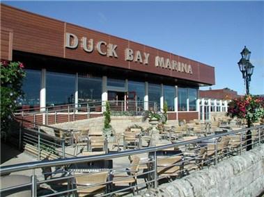 Duck Bay Marina >> Meetings And Events At Duck Bay Marina Hotel And Restaurant