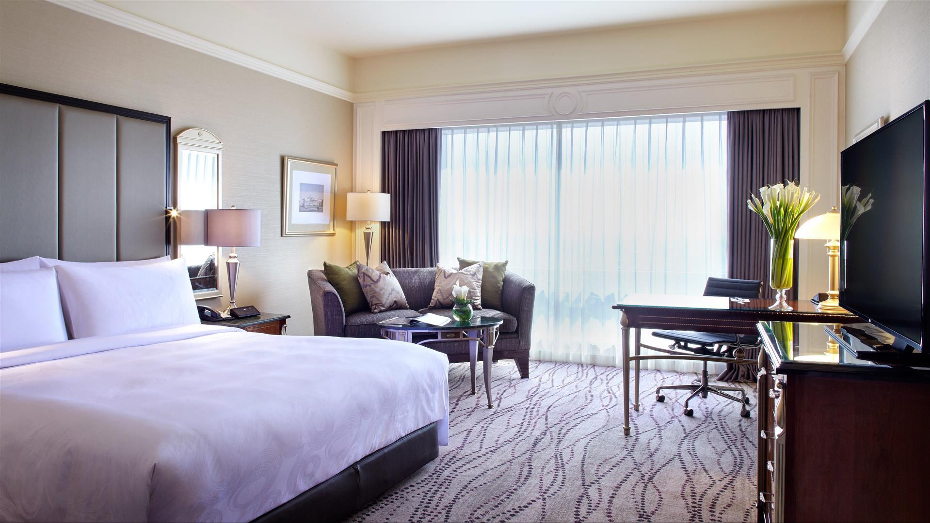 meetings and events at jw marriott hotel surabaya surabaya id rh cvent com