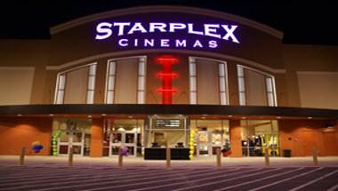 Meetings And Events At Starplex Cinemas Rio Grande City Stadium 10
