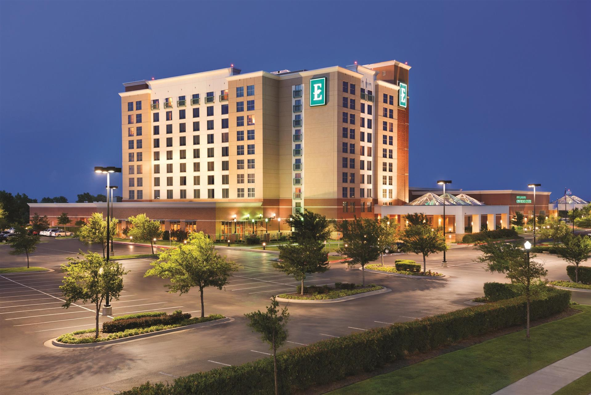 Meetings And Events At Hilton Garden Inn Norman Norman Ok Us
